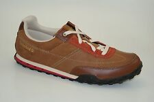Timberland Earthkeepers Greeley Low Trainers Sports Shoes Men's Lace Up
