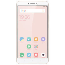 Xiaomi Mi Max 2 4G Phablet 6.44 Inch Android7.0 2.0GHz 4GB+64GB/128GB 12.0MP New