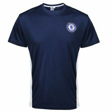 Chelsea FC adults t-shirt OF400