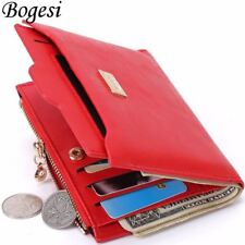with Coin Bag zipper new 2017 women wallets brand purses female  thin wallet pas