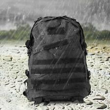 Travel Hiking Backpack Camping Sport Large Capacity Mountaineering Bag TY