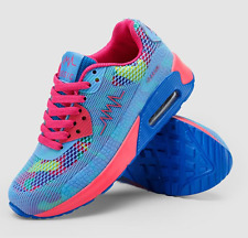 2018 athletic women shoes zapatos mujer shoes women tennis shoes