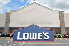 LOWES ONLINE COUPON CODES EXP 12/31