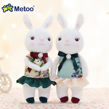 Stuffed Rabbit Baby Plush Kids Toy Bunny Animal Soft Doll Cute Toys Gift Animals
