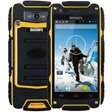 4.0' Discovery V8 Android 4.4 3G Smartphone Dual Core WiFi /FM/MP3/MP4/GPS