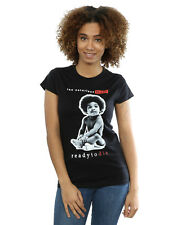 Notorious BIG Women's Ready to Die T-Shirt