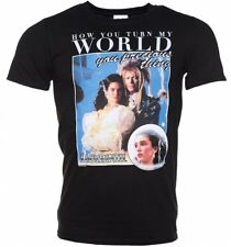 Official Men's Labyrinth You Precious Thing T-Shirt