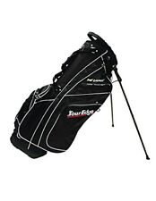 Tour Edge Golf Hot Launch 2 Stand Bag New