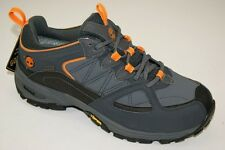 Timberland Hiking Shoes Ledge Size 40 - 42 US 7 - 8,5 GORE TEX MENS BOOTS NEW