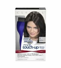 Clairol Root Touch-Up Nice 'n Easy Permanent Color