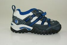 Timberland Hiking Shoes Trailscape Trainers Size 21 Childrens 51870 NEW