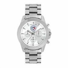 MLB  Game Time KNOCKOUT Ladies Watch 39 mm  AMERICAN League