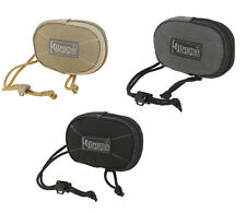 Maxpedition - Coin Purse - Nylon Pouch - Key Carrier - # PT1190 - Colors Below
