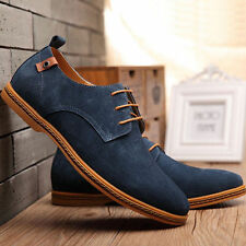 Wholesale men's shoes fashionable suede plush leather shoes Leather leisure flat