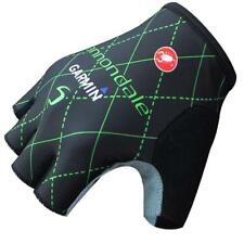 Cannondale Cycling men's and women's gloves Mitts