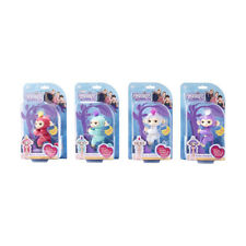 Fingerlings Interactive Toys - Various Colours ***Clearance***