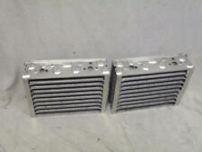 Honeywell FC37A1130 16 x 12½ x 4½ Electronic Air Cleaner Cell (Set of 2)