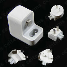 10W AC Home Wall Power Charger USB Adapter For iPhone 4 5s 6 6s 7 Plus iPad iPod