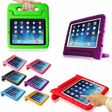 """Kids Friendly EVA Stand Case Cover for Samsung Galaxy Tab A 7"""" 8"""" NEW eva case"""