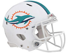2 Tickets New York Jets VS Miami Dolphins 2018 Section 234