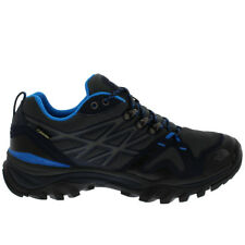 Mens The North Face Hedgehog Fastpack Lite II Gore Tex Hiking Trainers All Sizes