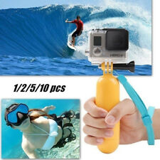 Accessories Floating Grip Handle Stick Fr Gopro Hero 4 3 3+ Action Camera Lot UK