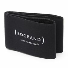 Booband-Breast Support for Active Women Fitness..run, gym, yoga, dance, hike, sk