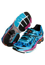 MIZUNO WAVE CREATION 15 Blue WOMEN'S RUNNING SHOES size 7,7.5,8,8.5,9,9,5,10,11