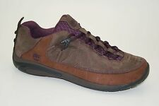 Timberland Earthkeepers BareStep Oxford Low Shoes Women's Lace-Up Shoes NEW