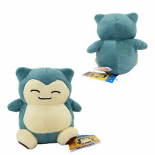 Pokemon Go Pikachu Eevee Squirtle Umbreon Plush Soft Toy Cuddly Stuffed Doll