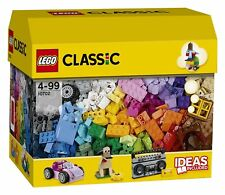 New! LEGO/DUPLO Creative Building sets - 12 Sets available