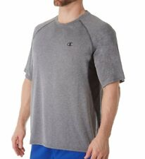 Champion T0049 Double Dry Heather T-Shirt