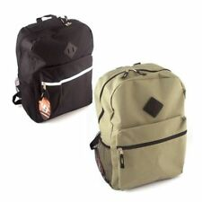 Mens Womens Backpack School Bag Travel Satchel Bag 42 x 30 x 16cm