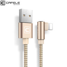 FOR APPLE IPHONE X 6 7 8 PLUS GENUINE 1.5M LIGHTNING USB DATA CHARGING CABLE