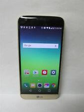 lg-g5-lgh850-32gb-gold-tmobile-esn-bad-read-carefully-cw226