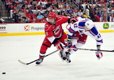New York Rangers v Carolina Hurricanes Photos by Getty Images
