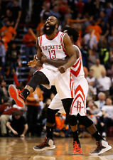 Houston Rockets v Phoenix Suns Photos by Getty Images