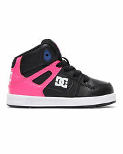 NEW DC Shoes™ Toddler Rebound UL Shoe DCSHOES  Boys
