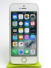 apple-iphone-se-16gb-gold-a1723-sprintfair-conditionfr28782030