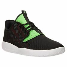Nike Mens Air Jordan Jumpman Eclipse Off Court Shoes Sneakers Trainers Size 13