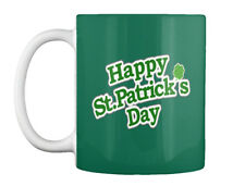 Happy St Patricks Day S - St.patricks Gift Coffee Mug