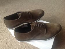 Russell and Bromley Mens Shoes.Size 10UK unused gift