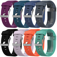 Watch Band Strap Replacement Band Strap Wristband Bracelet For Fitbit Charge HR