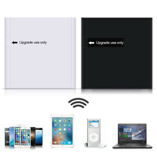Bluetooth 2.0 Music Receiver Audio Adapter for iPod iPhone Dock Speaker 30 Pin