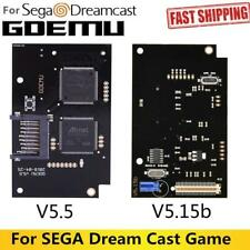 GDEMU Optical Drive Board GDI CDI Repairing Part for DC SEGA Dream Cast Game