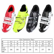 BOODUN Mountain Bike Anti-Skid SPD System Cycling Shoes Breathable Men Adult