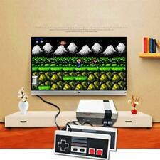 Nes Built In 620 Games AV Out Mini Classic EditionVideo Game Console LM 05