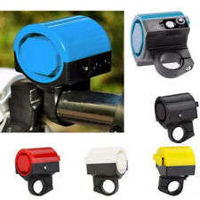 90db Outdoor Sports Cycling Bike Bicycle Handlebar Ringl Bell Horn Ring Bell