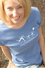 Mom of Twins Shirt  S-3X, mother dad multiples gift