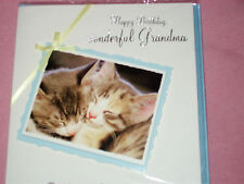 ANNIVERSARY,BIRTHDAY,ENGAGEMENT BEAUTIFUL GREETING CARD